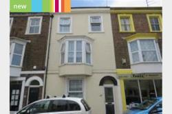 Other To Let  Weymouth Dorset DT4