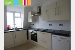Flat To Let   Weymouth Dorset DT4