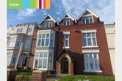 Flat To Let  Hartlepool Cleveland TS25