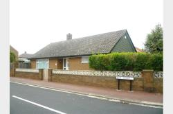 Detached Bungalow To Let  Hartlepool Cleveland TS25