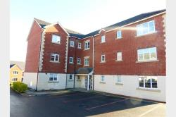 Flat To Let   Cleveland TS26