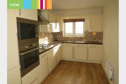 Flat To Let  Hartlepool Cleveland TS24