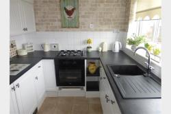Flat To Let  Hartlepool Durham TS27