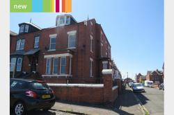 Flat To Let  , Hartlepool Cleveland TS24