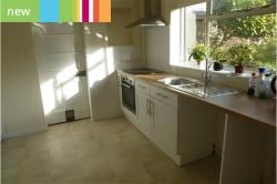 Detached House To Let  Hove East Sussex BN3
