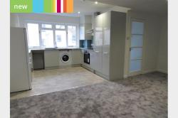 Flat To Let   East Sussex BN3