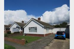 Other To Let  Peacehaven East Sussex BN10