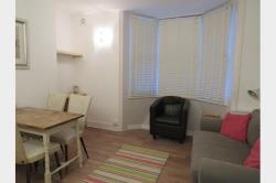 Flat To Let  Brighton, East Sussex East Sussex BN2