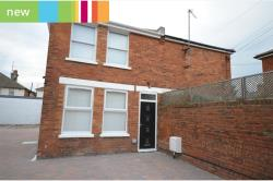 Other To Let  Eastbourne East Sussex BN22