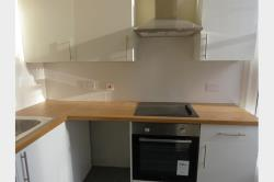 Flat To Let   East Sussex BN21