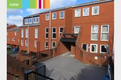 Flat To Let   East Sussex BN20