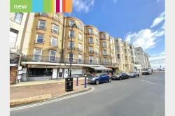 Flat To Let  , Eastbourne East Sussex BN21