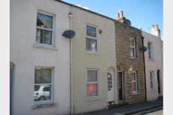 Terraced House To Let  Hastings East Sussex TN34