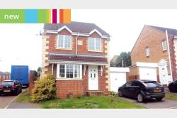 Detached House To Let  St. Leonards-On-Sea East Sussex TN38