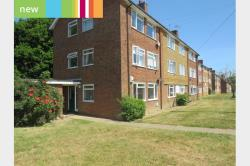 Flat To Let  , Bexhill-On-Sea East Sussex TN39