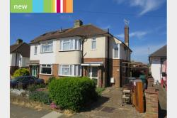 Other For Sale  Portslade, Brighton East Sussex BN41
