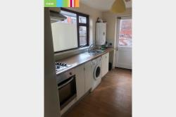 Other To Let   Hull East Riding of Yorkshire HU5