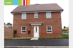 Other To Let   East Riding of Yorkshire HU16