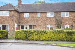 Flat To Let  Anlaby, Hull East Riding of Yorkshire HU10
