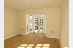 Semi Detached House To Let  Finchingfield, Braintree Essex CM7