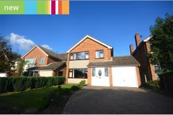 Detached House To Let   Essex CM7