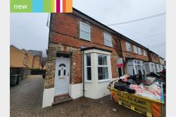 Other To Let  Braintree Essex CM7