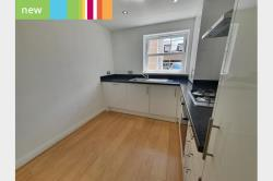 Terraced House To Let  , Braintree Essex CM7