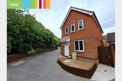 Detached House To Let  , Braintree Essex CM7