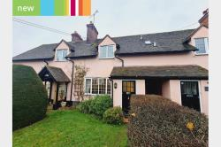 Other To Let  Kelvedon, Colchester Essex CO5