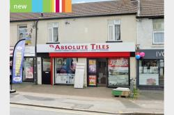 Flat To Let  , Brentwood Essex CM15