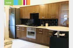 Flat To Let  , Brentwood Essex CM14