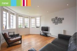 Flat To Let  Warley, Brentwood Essex CM14