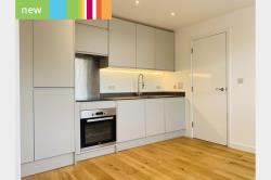 Flat To Let  , Basildon Town Centre Essex SS14