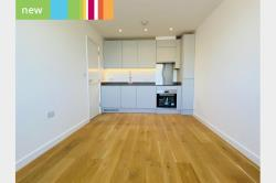 Flat To Let   Basildon Town Centre Essex SS14