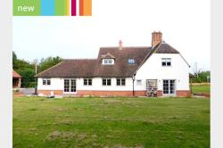 Detached House To Let  Ongar Essex CM5