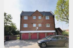Flat To Let   Essex CM1