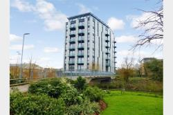 Flat To Let  Shire Gate, Chelmsford Essex CM2