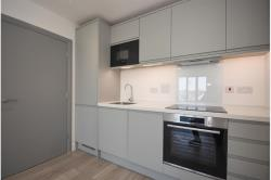 Flat To Let  , Chelmsford Essex CM2