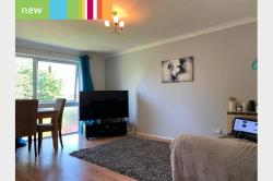 Flat To Let  Springfield, Chelmsford Essex CM1