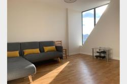 Flat To Let  , Chelmsford Essex CM1