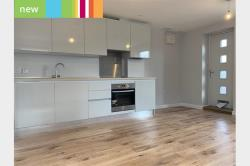 Flat To Let  , Chelmsford City Centre Essex CM1