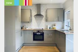 Flat To Let   Chelmsford Essex CM2