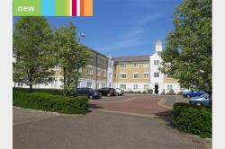 Flat To Let  Colchester Essex CO1