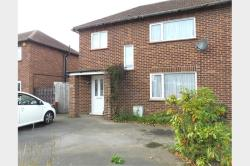 Other To Let  Colchester Essex CO3
