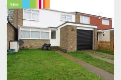 Other To Let   Essex CO4