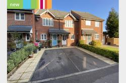 Other To Let   Essex CO6