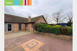 Other To Let  COLCHESTER Essex CO7