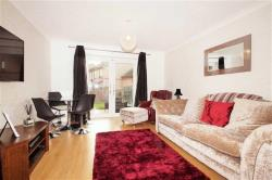Semi Detached House To Let   Essex CO1