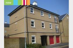 Flat To Let  Colchester, Essex Essex CO4