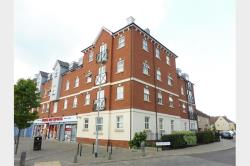Flat To Let  , Colchester Essex CO2